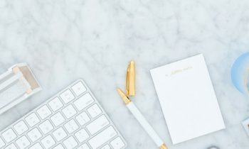 10 Fabulous Freebies for Bloggers