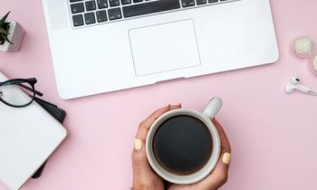 10 Great Home-Based Franchises for Women