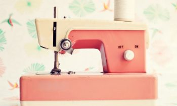 10Things to Make and Sell Online