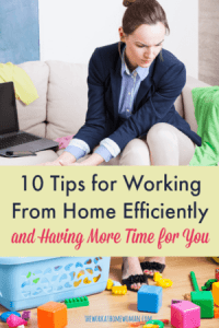 https://www.theworkathomewoman.com/wp-content/uploads/10-Tips-for-Working-From-Home-Efficientlyand-Having-More-Time-for-You-1_x450-200x300.png