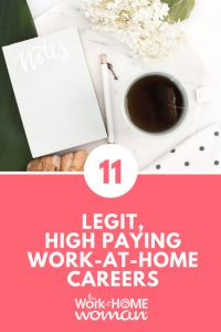 https://www.theworkathomewoman.com/wp-content/uploads/11-Legit-High-Paying-Work-at-Home-Careers-2-200x300.jpg