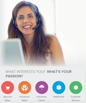Be Your Own Boss and Work from Home with LiveOps