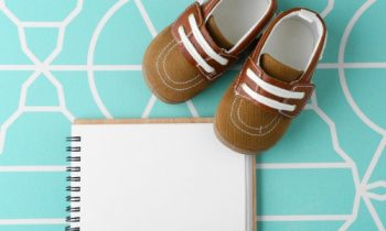 20 Businesses in the Parenting Niche You Can Start from Home