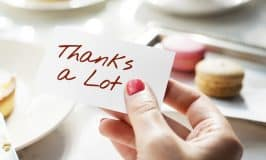 4 Creative Ways to Show Your Employees Appreciation