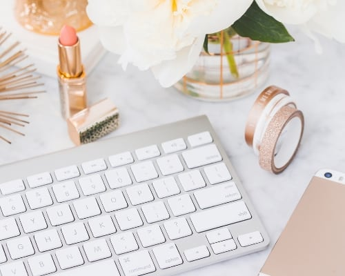 5 Essential Elements for a Client-Capturing Blog