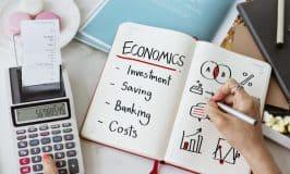 Financial Secrets Every Entrepreneur Should Know