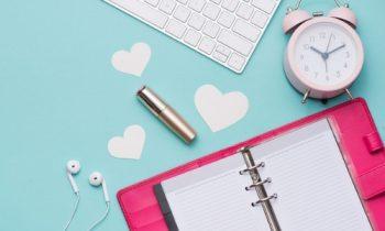 5 Time Management Tips for Serial Procrastinators