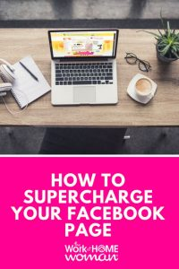 5 Ways To Stand Out On Facebook
