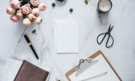 52 Blog Post Ideas for When You Don't Know What to Write About