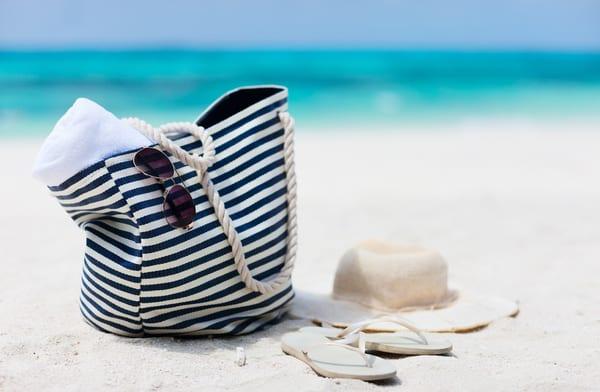 7 Home-Based Travel Job Opportunities