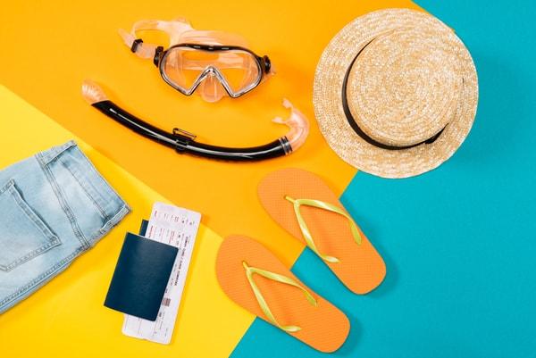 9 Flexible Home-Based Business Ideas for Women