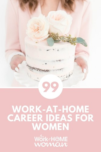 Excellent 99 Work At Home Career Ideas For Women Home Interior And Landscaping Dextoversignezvosmurscom