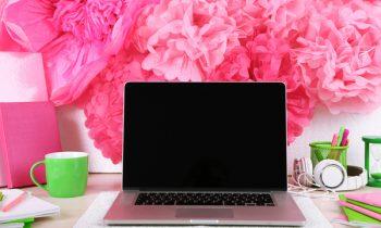 A Huge List of the Best Blogs by Women