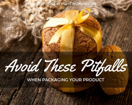 Avoid These Pitfalls When Packaging Your Product