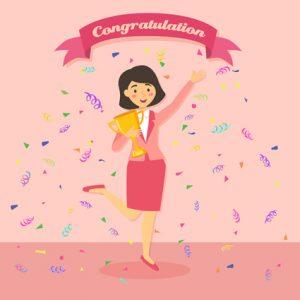 50 Best Blogs By Women