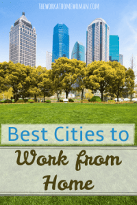 https://www.theworkathomewoman.com/wp-content/uploads/Best-Cities-to-Work-From-Home-1-200x300.png