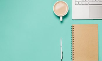 Best Work-at-Home Courses to Start Earning Money This Year