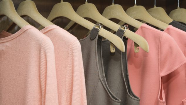 A HUGE List of Home-Based Business Ideas for Fashion Lovers