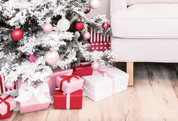 2018 Black Friday and Cyber Monday Deals For Work-at-Home Women