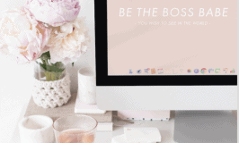 Boosting Your Work-at-Home Image, So You Get Hired Like a Pro
