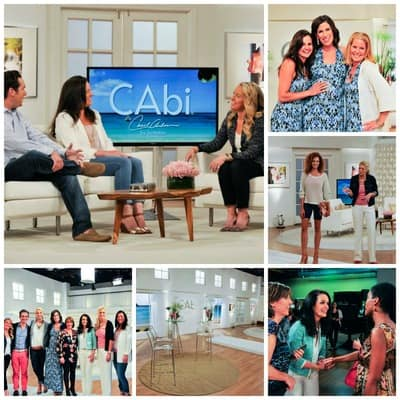 What Makes CAbi's Business Model Different From Other Direct Selling Companies