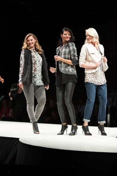 Are You Ready to Launch Your Fall Fashion Career?