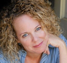 The Path to Becoming a Ghostwriter, Interview with CaroleAnne Hardy