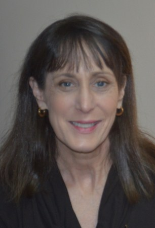 Interview with Debbie Farson