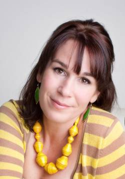 Interview with Denise Dana DeMarchis – Owner and Founder of Matilda Jane
