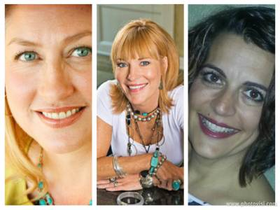 How Three Women Are Earning Over 100K in the Direct Sales Industry