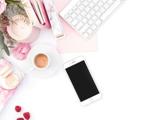 Blogging Etiquette: Don't Be a Blogger Behaving Badly