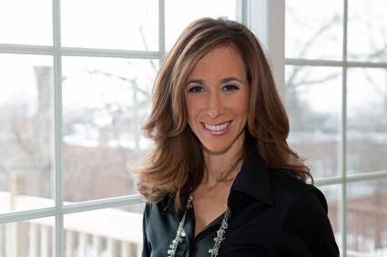 Interview with Erica Diamond - Award Winning Entrepreneur & Businesswoman