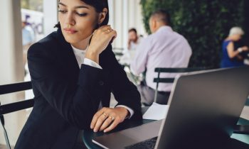 Five Common Fears Business Owners Need to Overcome