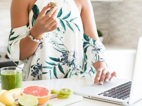 Flexible Home-Based Business Ideas for Women