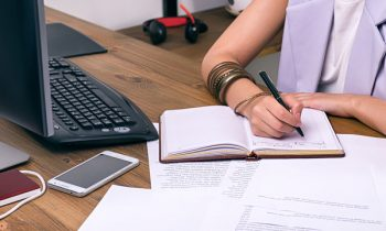 From Job Loss to Successful Home-Based Career, Here's How - ErikaMedical Transcriptionist