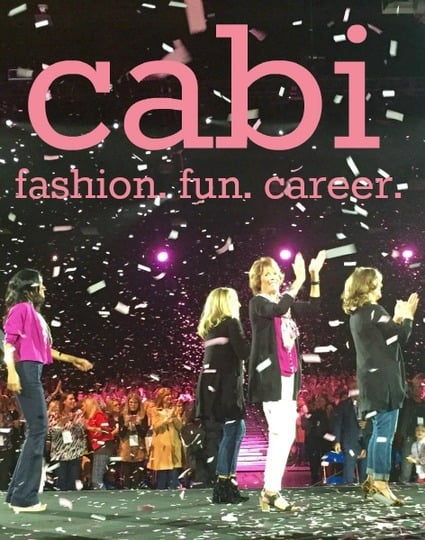 Do You Want a Work-at-Home Career That's Fashionable, Fun, and Lucrative?