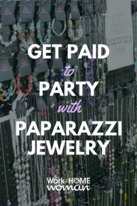 Get Paid To Party - $5 Paparazzi Jewelry and Accessories