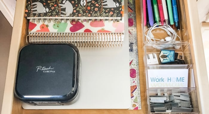 Home Office Supplies You Need For a Functional Home Office Setup
