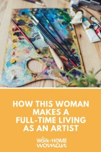 https://www.theworkathomewoman.com/wp-content/uploads/How-Anne-Klar-Makes-a-Full-Time-Living-as-an-Artist-200x300.jpg