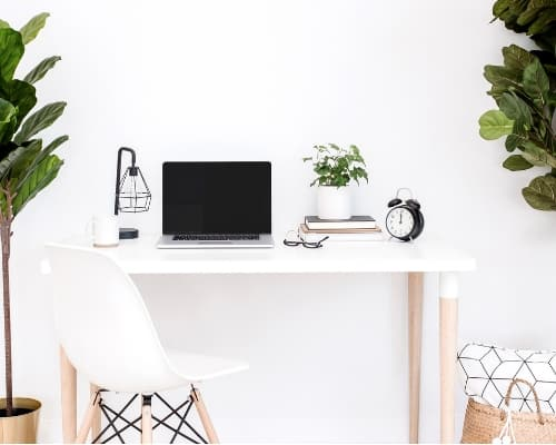 10 Legit Jobs You Can Do From Home
