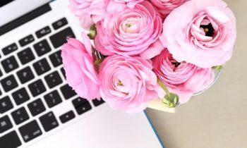 How This Digital Media Entrepreneur Helps Moms Grow Their Businesses