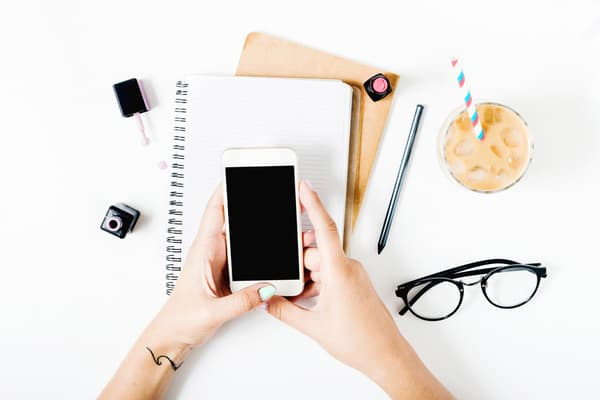 How To Find Work At Home Social Media Jobs