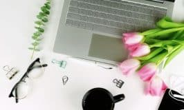 How to Find and Land Freelance Writing Jobs for Beginners