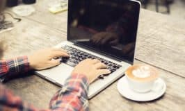 How to Make Money Freelancing Online, Even Without Experience
