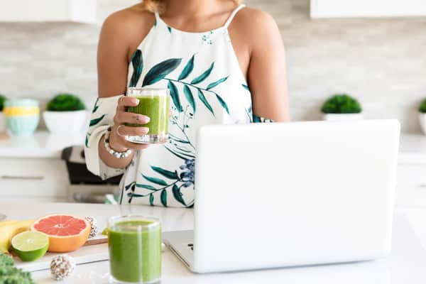 How to Make Money in the Weight Loss Industry