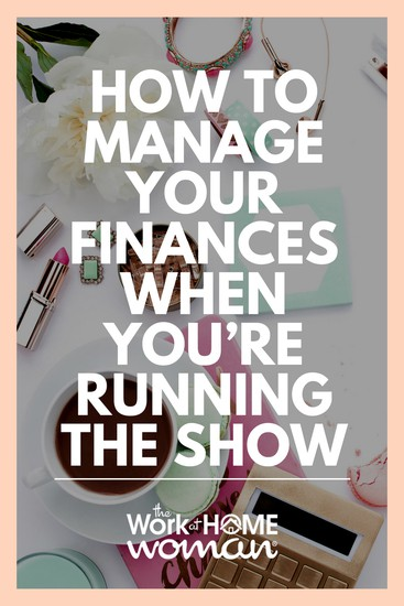 Bookkeeping, money management, and paying taxes are some of business owners least favorite tasks, but they're absolutely critical. Here's how to easily manage your finances as an entrepreneur. #money #business #taxes #expenses #finances https://www.theworkathomewoman.com/manage-your-finances/ via @TheWorkatHomeWoman