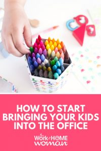 https://www.theworkathomewoman.com/wp-content/uploads/How-to-Start-Bringing-Your-Kids-Into-the-Office-2-200x300.jpg