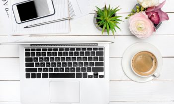 How to Work From Home as a Virtual Assistant