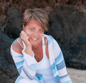 Jennifer Varner, CEO of Pure Ecommerce