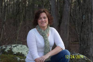 Working as a Direct Sales Consultant for Celadon Road - Jill